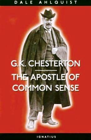 chesterton 2