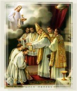 sacerdos 1
