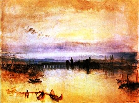 W_Turner_Bodensee_1842