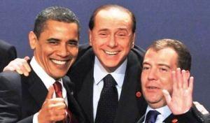 obama_berlusconi_medved