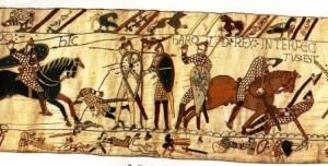 bayeux-tapestry-harold