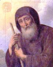 3 - San Francesco di Paola