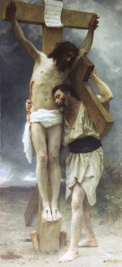 Bouguereau - Compassion_(1897)
