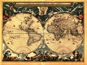 world-map-1600